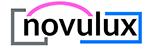 Novulux Logo