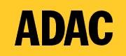 ADAC Rechtsschutzversicherung
