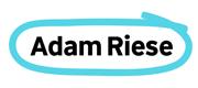 Adam-Riese Rechtsschutzversicherung