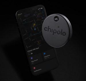 Chipolo One Spot vorbestellen