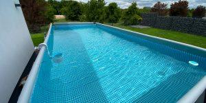 Intex Ultraframe XTR Pool Angebote