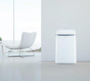 Comfee Mobile Klimageräte