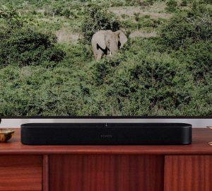 Sonos Beam Gen. 2: Infos und Preise