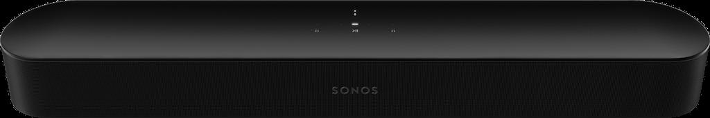 Sonos Beam Gen. 2 Soundbar