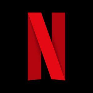 Was kostet Netflix?